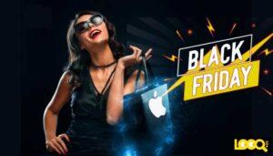 iphone black friday